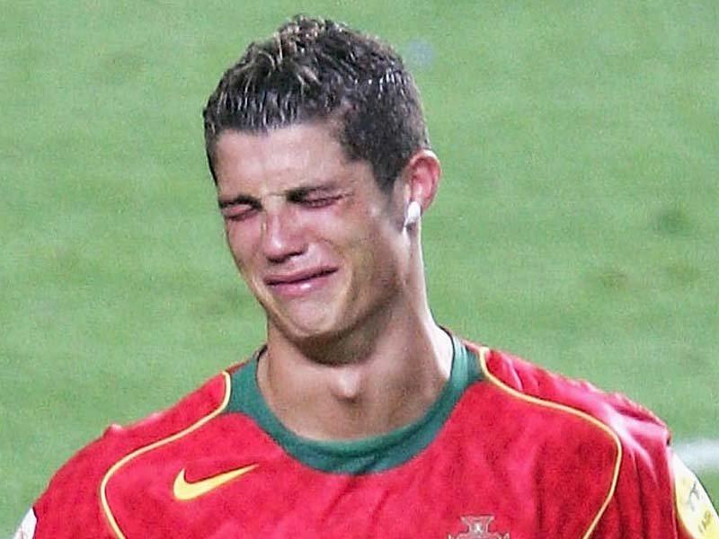 Liga Europa Liga Spanyol  - Presiden Barca Sandro Rosell: Ronaldo urutan ke-12 pemain terbaik dunia