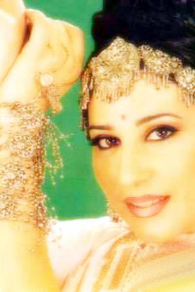 Image Result For Music Arabian