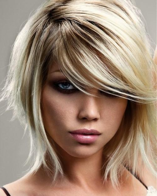 Awesome Hair Trends Short Hairstyles Gunalazisus
