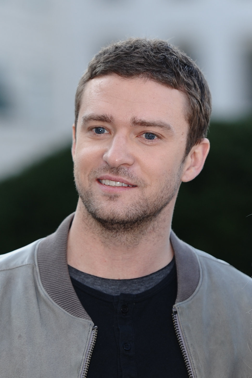 Justin timberlake who is he dating now 4