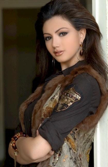 Miss Lebanon 2005-2006 Gabrielle Bou Rached: www.arasale.com/secure/miss_lebanon/gabrielle_bou _rached/gabrielle...