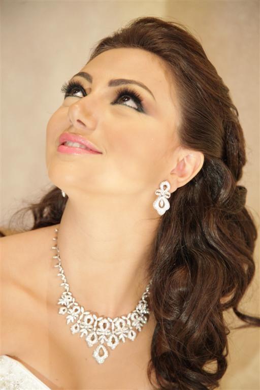 Miss Europe au Liban Lebanon 2002 2003 2004 2005 2006 2007 ...  |Gabrielle Bou Rached Wedding