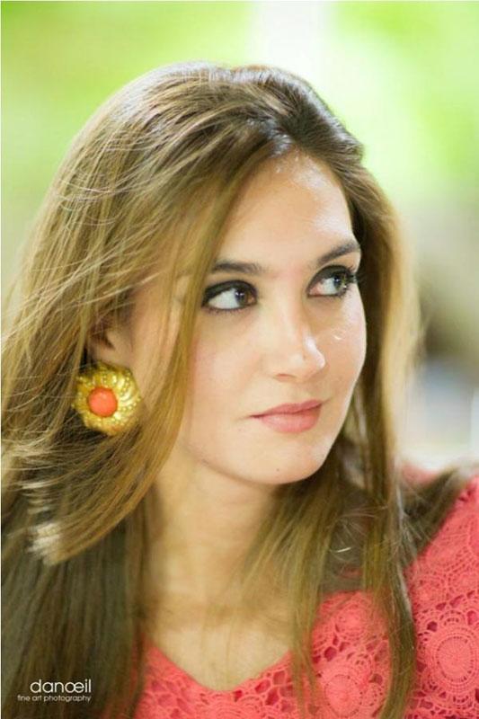 miss lebanon 2012 rina chibany