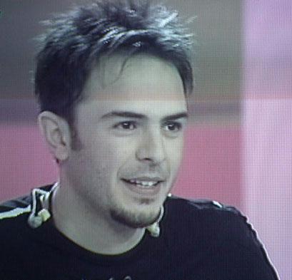 أحمد الشريف ومجموعه من الصور 111