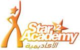 Star Academy 2 logo