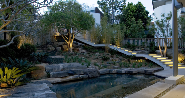 Home Design Ideas Fall Landscaping Ideas Simple On Exterior