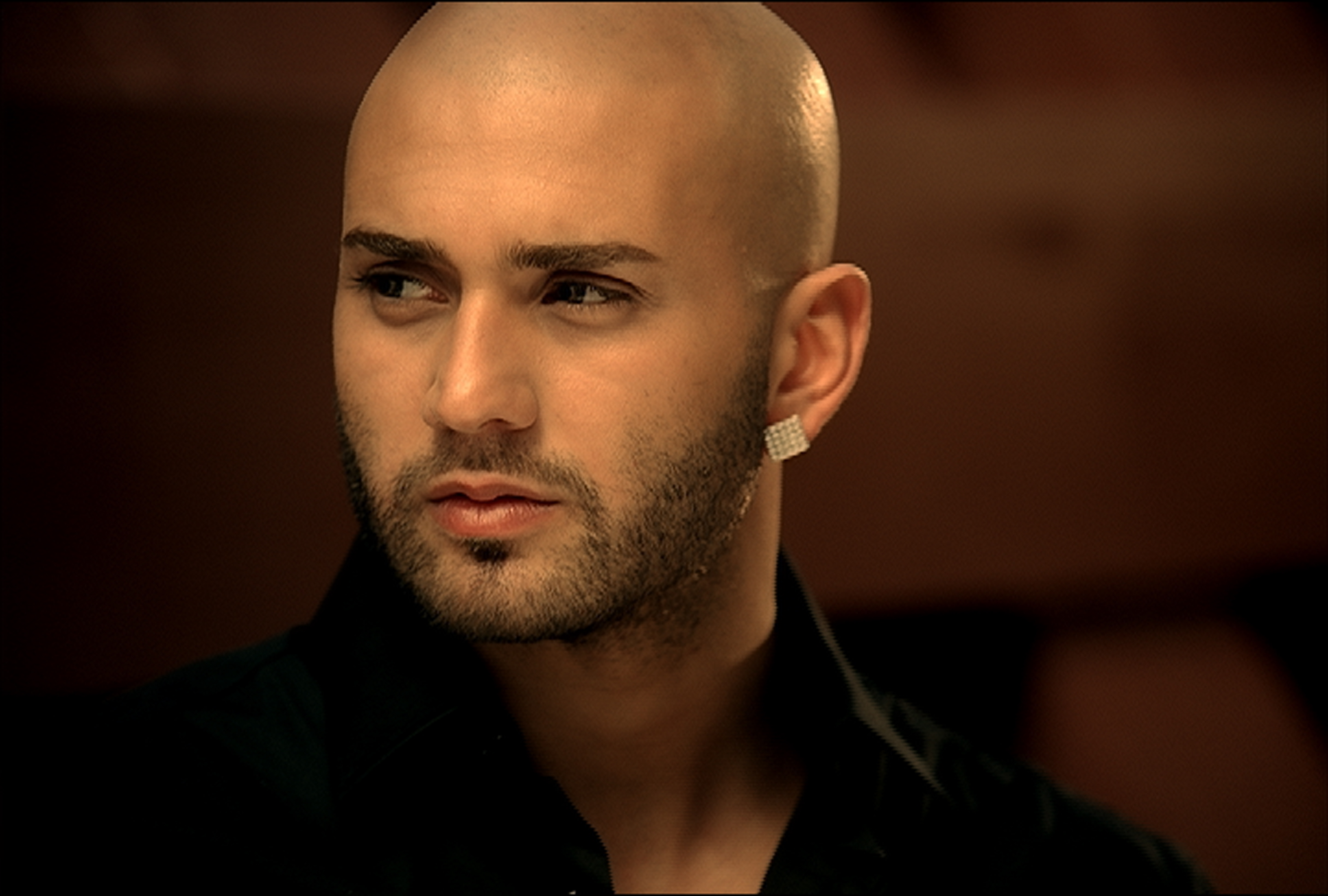 Massari Interview