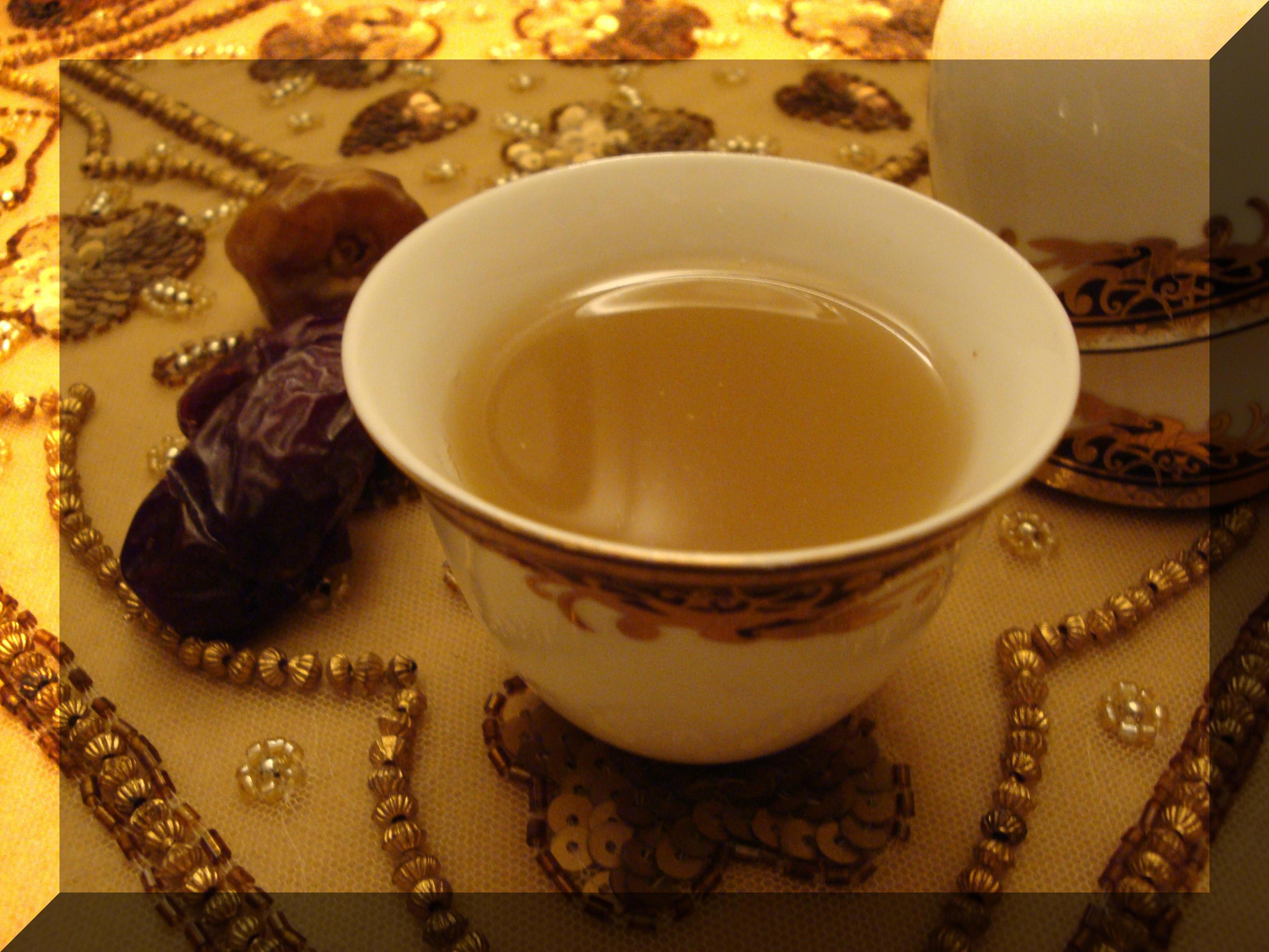( مساء الخير برائحة القهوة والهيل والبن ) DSC08632.JPG